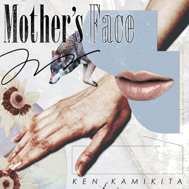 Mother's Face