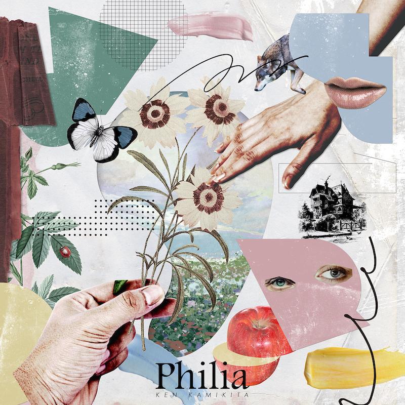 Philia